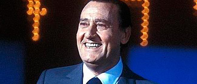 La sorella di Alberto Sordi fu raggirata: sequestrati 400mila euro all'autista