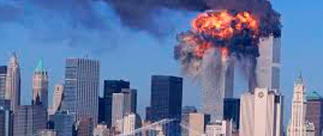 New York allenta la morsa antiterrorismo ma al Qaida minaccia: «Dobbiamo eliminare l'America»