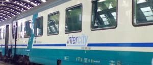 Travolti dai treni: in aumento il numero di  pedoni rimasti uccisi sui binari