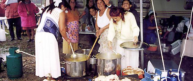 """Oggi la capitale celebra la """"Giornata internazionale di rom e sinti"""". Ma c'è da festeggiare?"""