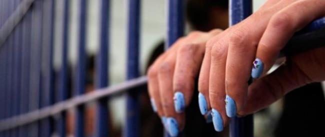 In Cina le donne fanno i figli per evitare il carcere. Ma ora hanno aperto un penitenziario per donne incinta