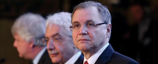 Bankitalia conferma: con la Tasi una stangata paragonabile alla vecchia Imu