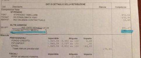 """Altro che gli 80 euro di Renzi: col quoziente familiare """"francese"""" sconti fino a 15mila euro l'anno"""