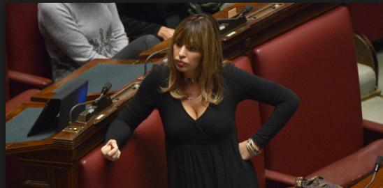 """Dl Lavoro, Forza Italia chiede modifiche a un testo che considera """"fornerizzato"""""""