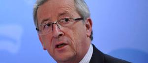 Europa, la corsa (zoppa) di Juncker frenata da Merkel e Cameron. E nel totonomine Renzi rispolvera Letta
