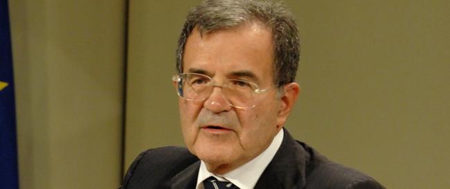 Prodi ora fa il trivellatore: «Cerchiamo il petrolio in Italia». Ma da premier fece solo buchi nell'acqua