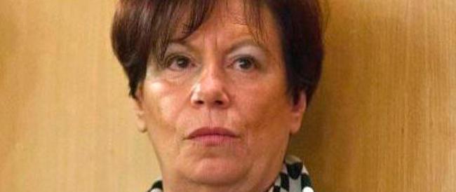 Il Pm chiede la condanna a 4 mesi della segretaria di Bersani per truffa aggravata