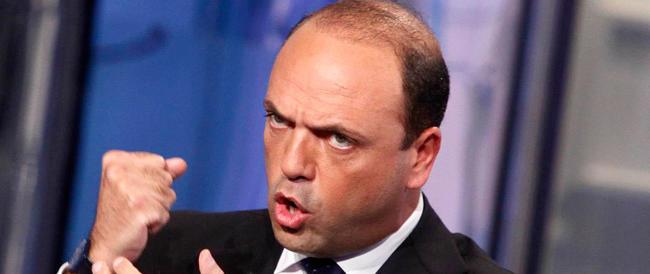 Primarie a destra, nuovi consensi. Alfano prova a riagganciare Berlusconi e Fini annuncia il ritorno…