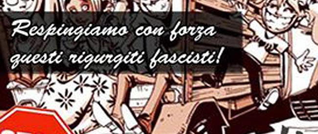 Militante di CasaPound pestato a Parma: dovrà essere operato a un occhio. I testimoni: «Cinque contro uno»