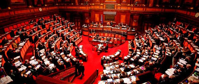 Riforme, Calderoli minaccia il governo: «O ci ascoltate o sarà il Vietnam». Si riaffaccia il presidenzialismo