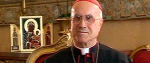 Il quotidiano Bild: indagato il cardinal Bertone, avrebbe sottratto 15 milioni al Vaticano