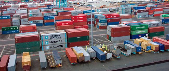 Calano export e investimenti: nonostante la fiducia del governo la ripresa stenta ad arrivare