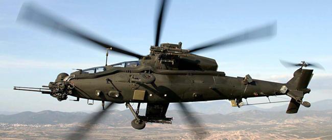 Spiraglio sui nostri due marò trattenuti in India: si sblocca la fornitura dei 12 elicotteri a New Delhi?