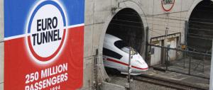 PAGINE DI STORIA/L'Eurotunnel compie 20 anni. Per il ponte di Messina ci vorrebbe un'altra Thatcher…