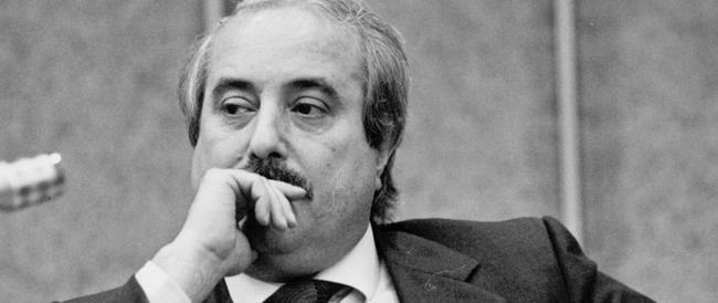Il sacrificio di Falcone, una memoria necessaria per un'Italia orfana di verità