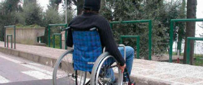 Altra retata di falsi invalidi a Napoli: undici in manette. Hanno percepito pensioni illegittime per 600 mila euro