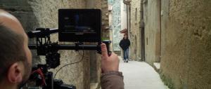 """Un film dal romanzo """"Fascistelli"""" con il crowdfunding. La storia di un """"camerata"""" disilluso di provincia"""