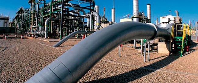 """Due imprese di gas sotto """"tutela giudiziaria"""" perché in odore di mafia"""