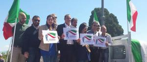 Nasce Gioventù Nazionale, il movimento under 30 di Fratelli d'Italia