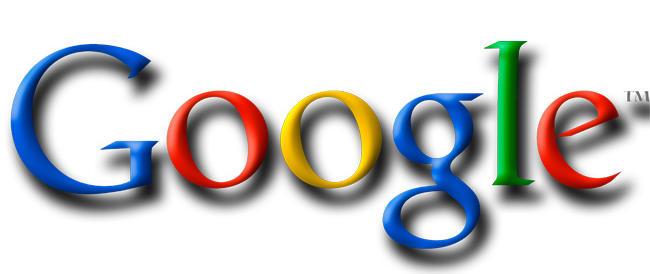 Google concede il diritto all'oblìo: si potrà fare richiesta per essere cancellati dal motore di ricerca