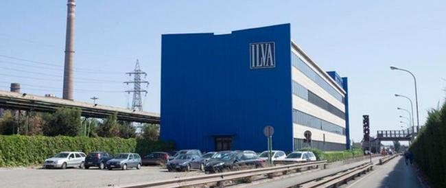 Ventisette ex dirigenti dell'Ilva condannati per la morte di operai causata dell'amianto