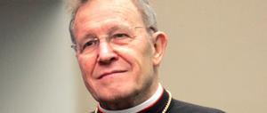 Sinodo sulla famiglia, il cardinale Kasper dice sì alla comunione per chi si risposa