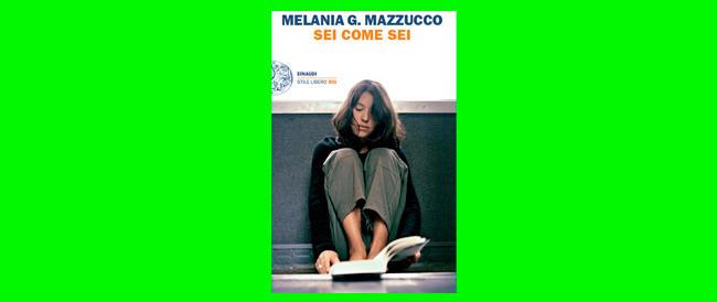 """Il brano """"porno"""" della Mazzucco censurato a Palazzo Madama: troppo osceno per i senatori, ma va bene per liceali minorenni…"""