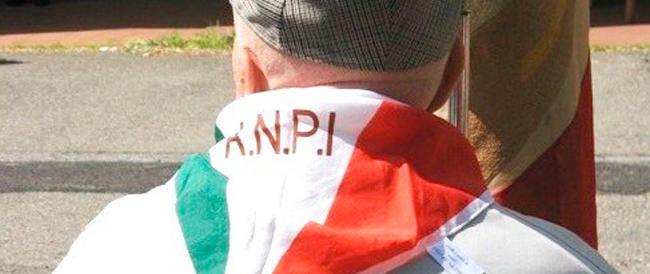 Le sentinelle dell'Anpi colpiscono ancora: niente cippo a Ostra per un prete innocente fucilato dai partigiani…