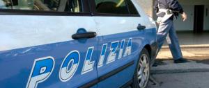 Due romeni rischiano il linciaggio a Palermo: avrebbero tentato di rapire un bambino