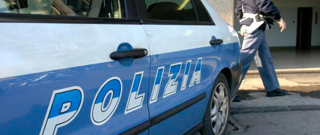 Raptus omicida a Reggio Calabria, uccide a coltellate moglie e suocera