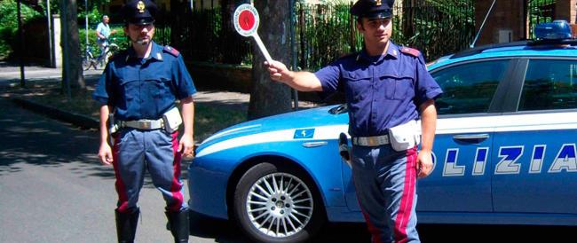 Infiltrazioni della camorra in Toscana: 18 arrestati (anche due poliziotti)