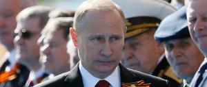 La crisi ucraina. Zarelli: la destra guarda a Putin perché ha capito che la logica atlantista va superata