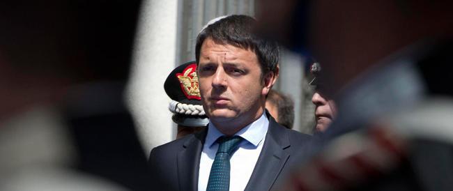 Dopo la vittoria Renzi azzarda: riforme entro luglio. E riconosce: Forza Italia? Un pezzo importante del Paese