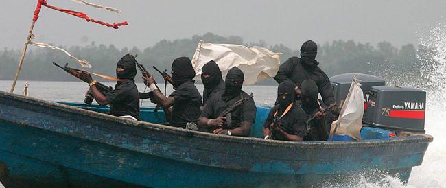 Boko Haram rivendica il rapimento delle 200 liceali nigeriane: saranno schiave o vendute