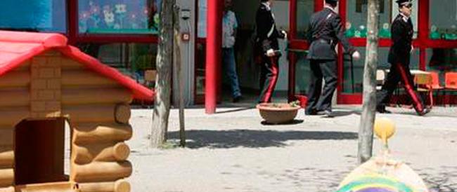 Pedofilia, assolti anche in appello gli imputati dei presunti abusi alla scuola materna di Rignano