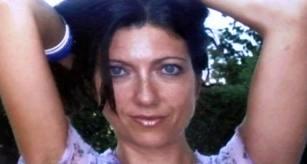 Roberta Ragusa, gli inquirenti stringono il cerchio intorno al marito