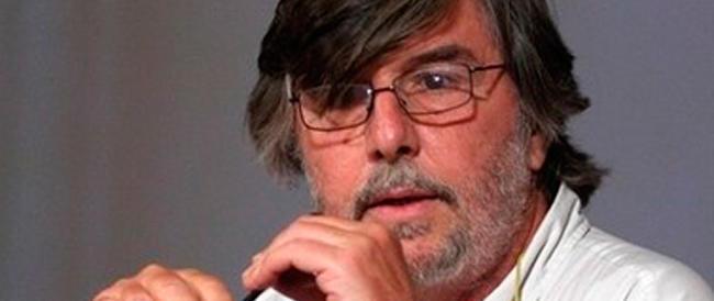 Sansonetti: per favore chiudete l'Anpi di Savona, istiga all'odio