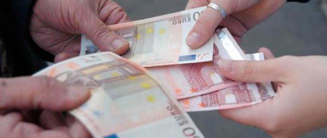 """Per Unimpresa la corruzione ha """"mangiato"""" 10 miliardi di euro l'anno di Pil. Cifre da capogiro che fanno discutere"""
