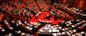 Sfilza di emendamenti al dl Irpef. Al Senato si preannuncia battaglia in difesa dei più deboli
