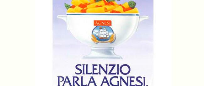 Made in Italy, un altro addio: cala il silenzio sulla pasta Agnesi. E il governo tace…