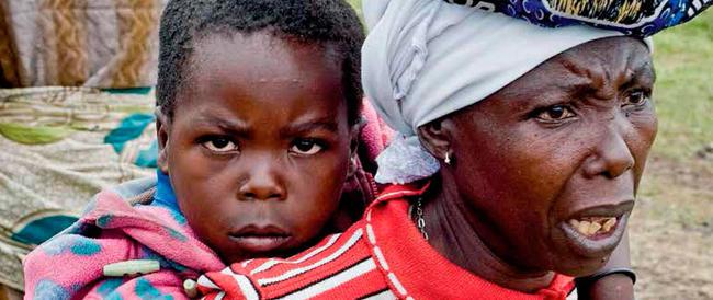 Save the Children: è la Finlandia il paradiso in terra per madri e figli. E il sud del mondo il loro inferno