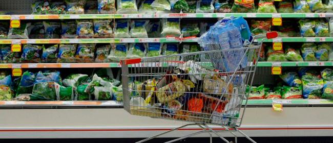 Anche in Italia è coupon-mania: ecco come fare la spesa a costo (quasi) zero