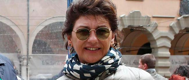 Duro j'accuse di Tina Montinaro, moglie del caposcorta di Falcone: «Basta con l'antimafia parolaia»