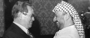 C'è persino chi rimpiange Tito: i nostalgici ricordano il dittatore comunista nel 34° della morte