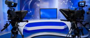L'Agcom è costretta a intervenire: «Troppe volte Renzi in tv»
