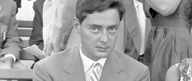 Dieci anni fa moriva Umberto Agnelli: imprenditore, sportivo e politico lasciò il segno nella Fiat