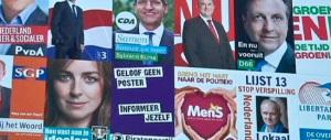 Europee, già al voto in Olanda e Gb: spaventano indecisi e astensionisti, crescono gli euroscettici