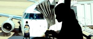 Alitalia, il ministro Poletti annuncia: gli esuberi saranno 2500