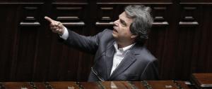 Brunetta a Renzi: perché la trasparenza sui compensi non vale per la Rai?