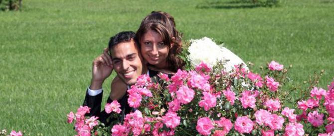 Strage di Motta Visconti, il marito confessa: «Voglio il massimo della pena». Si era innamorato di una collega